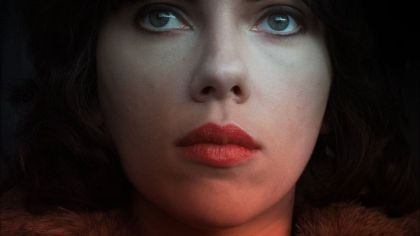 under-the-skin-dvd-cover-422